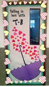 Valentine Door Decoration Ideas 19 Best Dorm Door Decor Images On Pinterest