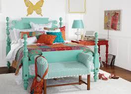 teens room boho chic bedroom ethan allen regard