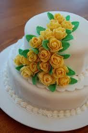 5 Kg Best Cake