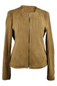 <b>Куртка Zerimar</b> арт 10010704_COGNAC/G18101037389 купить в ...