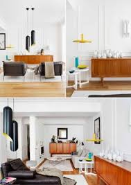 lamps living room lighting ideas dunkleblaues. Behold, The Home Of Spanish Designer Mikel Irastorza In All Its Mid-Century  Meets Danish Modern Glory. Lamps Living Room Lighting Ideas Dunkleblaues G