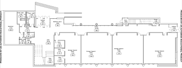 Best 25 Home Floor Plans Ideas On Pinterest  House Floor Plans Floor Plans Images