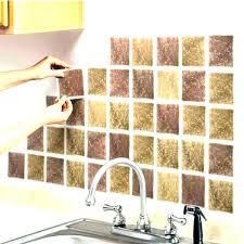 mirrored tiles bathroom self adhesive wall tiles adhesive mirror l and stick mirror tiles self stick