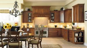 Kitchen And Bath Cabinetry Malden Ma Derry Nh