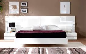 New Design For Bedroom Furniture New Bedroom Furniture Great Awesome White Brown Wood Glass Modern