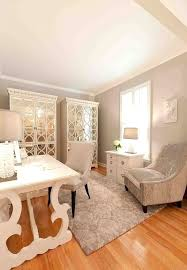 home office corner desk ideas. wonderful office desk home office corner desk ideas best 25 desks for  only on and t