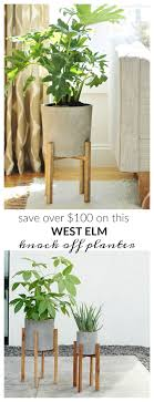 diy furniture west elm knock. Well You Can Get These West Elm Style Poufs For A Near Fraction Of The Cost When Snatch Up Retropolitanship\u0027s Step By Tutorial. Diy Furniture Knock