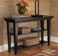 Large-size of Masterly Ideas About Console Tables Ashley Furniture Q Ideas