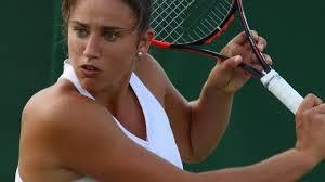 Anastasia gasanova vs anastasia pavlyuchenkova. Sara Sorribes Tormo V Anastasia Gasanova Predictions Archives Tennis World Live