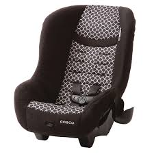 cosco juvenile cosco scenera next convertible car seat otto canada