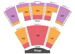 Michael Jackson One By Cirque Du Soleil Las Vegas Tickets