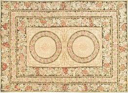 flat woven rug beautiful fl weave by wool rugs uk