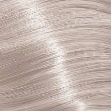 Schwarzkopf Professional Blondme Blonde Toner 60ml Salon