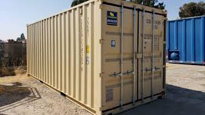 20ft shipping container for sale near me | Conexwest