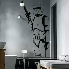 Nerdy office decor Desk Geek Office Decor Home Design Ideas And Pictures Full Image For Star Wars Office Decor Are You The Ultimate Star Wars Fan Let Your Geek Office Decor Home Design Ideas And Pictures Full Image For Star