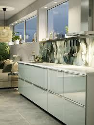 Module Keuken Ikea Informatie Over De Keuken