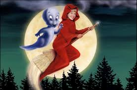 casper and wendy movie. casper and wendy movie e