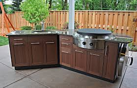 Outdoor Kitchen Sink Station Outdoor Bar Ideas For Outdoor Decor