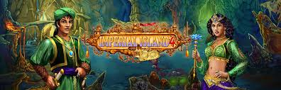 Simply open the image and search for the object. Play Imperial Island 4 For Free At Iwin