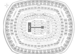Metlife Seating Chart One Direction One Direction Tickets Rateyourseats Com