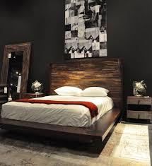 king platform bed set. Simple Set Modern King Size Bedroom Sets Contemporary Platform Beds Devon  Bed Sleep Air Down Memory With King Platform Bed Set G