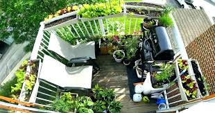 small patio vegetable garden ideas apartment patio garden ideas apartment balcony garden ideas to achieve a