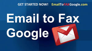 Gmail Fax Fax From Google And Gmail