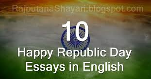 how to write a good english essay the importance of english essay   compare and best short happy republic day essays in english good science essay topics also essay in english rajputana shayari a modest proposal ideas