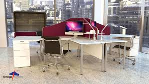 office desk dividers. desk divider screens ideal for all offices from go displays office dividers u