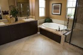 bathroom remodeling richmond va. Brilliant Bathroom And Bathroom Remodeling Richmond Va D