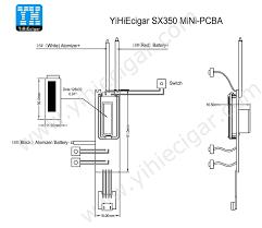 yihi sx350 150w watt board google search diy vaping mod's Yihi Sx350 Wiring Diagram yihi sx350 150w watt board google search Sx350 Box Mod