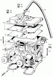 Diagram smoking video included honda wiring 1972 cb350 symbol automotive color codes 840