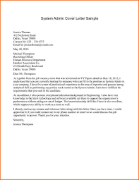 admin cover letter free download great resume builder admin cover letter template
