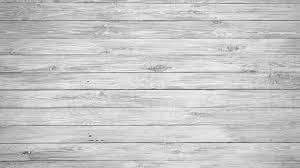 horizontal wood background. White Wood Background Horizontal B