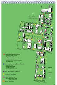 tulane university  posting policy
