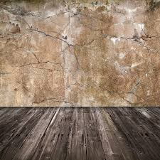 wood floor and wall background. Old Grunge Interior Background With Concrete Wall And Wooden Floor | Stock  Photo Colourbox Wood R