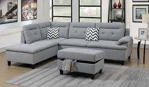 fabric sectional sofas sectional sofa