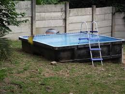 above ground fiberglass pools. Fine Pools Above Ground Pool Intended Ground Fiberglass Pools D