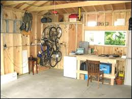diy shed shelving ideas shed storage ideas garden shed shelving garage shelves build 6