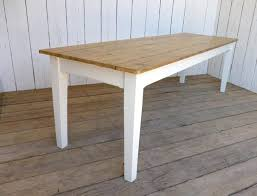 tapered furniture leg reclaimed pine farmhouse table with tapered legs tapered table legs uk tapered furniture leg 4 furniture legs