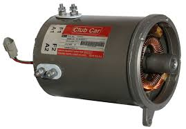 stock performance motors sensor
