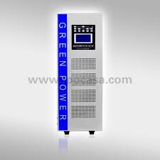 ups isolation transformer 3kva ups isolation ups isolation transformer 3kva ups isolation transformer 3kva suppliers and manufacturers at alibaba com
