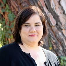 Lisa Soto - LeAD LABS