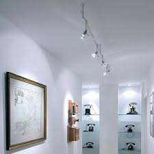 suspended track lighting systems. Ceiling Track Lighting Systems. Treack Photos Ikea For The Best With Plan Suspended Systems I