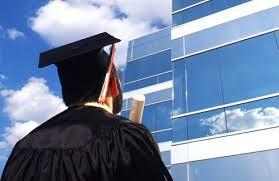 Аспирантура и отсрочка от армии принципы получения освобождения Аспирант выпускник