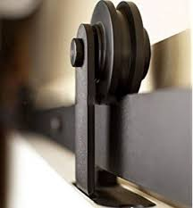 modern pocket door hardware. 6 Ft Sliding Steel Barn Wood Door Basic Track Hardware Kit For Wooden Modern Pocket