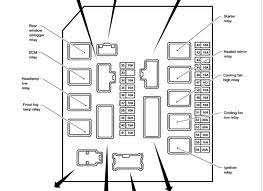 in 2004 350z fuse box illustration of wiring diagram \u2022 370z fuse box location 2004 nissan frontier fuse box diagram wire center u2022 rh linxglobal co 2006 350z fuse location 2006 nissan 350z fuse box