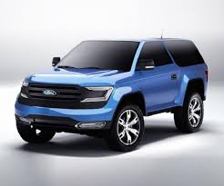2018 dodge bronco.  bronco accessories concept 2018 ford bronco ranger in dodge bronco e