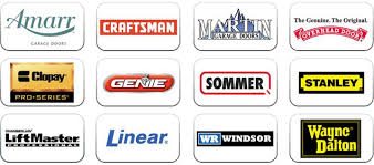 garage door repair federal wayGarage Door Repair Federal Way WA  15 SVC  A1 Garage Door Service