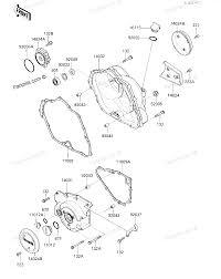 Badland winch wiring diagram wiring diagram website